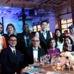 Partnership for a Healthier America Gala