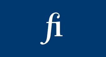 Fung Institute logo