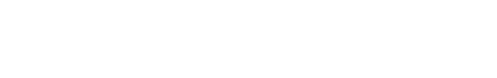 Fung Institute for Engineering Leadership